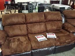 phillips furniture warner robins ga great home design