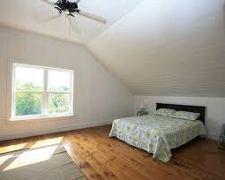 schlafzimmer mit dachschräge 34 tolle bilder archzine net