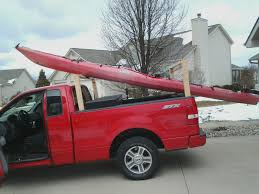 Homemade Canoe Rack For Pickup Truck - Lovequilts Build Diy Wood Truck Rack Diy Pdf Plans A Bench Press Ajar39twt Pvc Texaskayakfishermancom Popular Car Top Kayak Rack Mi Je Bed Utility 9 Steps With Pictures Rooftop Solar Shower For Car Van Suv Or Rving Ladder Truck 001 Wonderful Ilntrositoinfo Tailgate Bike Pad Elegant Over Android Topper Pin By Libby Dunn On Tacoma Pinterest Hitch Bed Mounted Bike Carrier Mtbrcom Bwca Home Made Boundary Waters Gear Forum