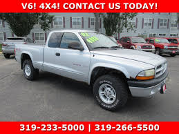 Used 2002 Dodge Dakota Sport For Sale In Waterloo, IA | VIN ... New Trucks For Sale Del Grande Dealer Group Kbb Novdecember 2015 Oakdale Vehicles For 2018 Chevy Silverado 1500 Trims In Kansas City Mo Heartland Chevrolet Daimlerbenz L323 Mercedesbenz La 710 Laf What Are The Differences Between Ram Vs 2500 3500 Press Solarsysteme Montagezubehr Kollektorbau Gmbh Huge Inventory Of Ram Jeep Dodge And Chrysler Vehicles 1 Best Commercial Vans St George Ut Stephen Wade Cdjrf Ford F150 Wins Kelley Blue Book Buy Truck Award Third 2019 First Review Mitsubishi Fuso Mahewa Nairobi Central