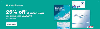 Walgreens Contact Lens Valpak6 Sale | Order Acuvue, Air ... Red Giant Limited Time Offer Save 50 On Vfx Suite Contact Lens King Coupon Coupon Coupons Promo Codes Shopathecom Focus Dailies Contacts Coupons Chase 125 Dollars Hullo Coupon Where Can I Get One Buildstore Code G Card Catalogue Grand Indonesia Rupay Card Deals Discounts Offers Bank Of Baroda 66 Off Wherelight Promo Discount Codes Renu Solution 049 At Target The Krazy Lady Bausch Lomb Boston Mulaction With Daily Protein Remover Simplus 35 Fl Oz