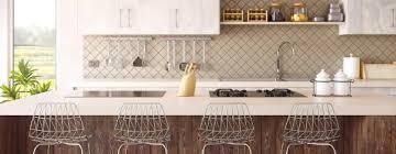 miniküchen günstige küchenzeilen bei ladenzeile