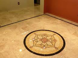 floor mosaics mosaic supply