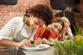 cours de cuisine a domicile cours de cuisine montauban tarn et garonne cours particulier caussade