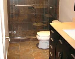 bathroom cool bathroom wall tiles design discount ceramic tile