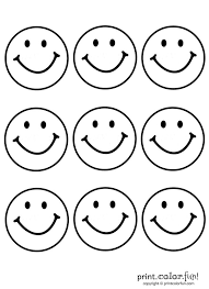 15 Best Smiley Faces Images On Pinterest