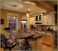 Unfinished Pantry Cabinet Home Depot by Unfinished Pantry Cabinet Home Depot Home Design Ideas