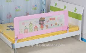Summer Infant Bed Rail by Bunk Bed Guard Rail Bunk Bed Guard Rail Suppliers And