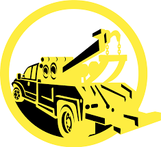 Tow Truck Service | Truck Service | Parsons Towing Jonesville NC Gallery Cam Towing Elmhurst Towing Flatbed Or Wreckerlockoutjump Startstire Change Tow Atlanta Company Quality Exotic Car Service Heavyduty Teds Of Fayville Faq On Time Inc Myrtle Beach Sc Roadside Assistance Truck Home Myers Hayward Certified And Recovery 11310 Glenwolde Dr Houston Tx Gndale Ca 1 Rated Low Prices Careys Locally Owned And Operated Since 1955 Deans Auto Repair I55 Mo Mccains 24hr Inrstate 55