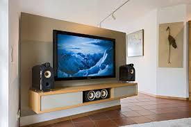 tv möbel und hifi möbel schreinerei kleinert in