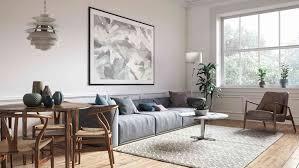 100 Swedish Bedroom Design 15 Best Scandinavian Ideas