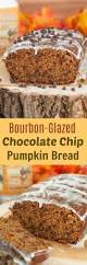 Starbucks Pumpkin Bread Recipe Pinterest by Best 20 Chocolate Pumpkin Bread Ideas On Pinterest Pumpkin