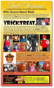 Portsmouth Halloween Parade 2014 Photos by Olde Towne News U2013 Portsmouth Partnership
