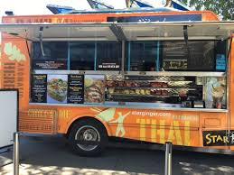 A Definitive Guide To The Food Trucks On Campus Citing Regulations Food Trucks Drive Past Palm Springs Eminem Lunch Truck Rap Battle Youtube Burly There Pictures Buy Vevo Microsoft Store Miracle Mile Truck Row Los Angeles California Food Medianprorgasssimg20150309wholetruck_wid Delivery United States Stock Photos Date Night Extra Smyrna Tuesday Friday Row Creating Culinary Excitement Whever We Go 10 Chefs Favorite Trucks Ding Out Denver Pitt Grads Create Tracker The News Home Detroit Fleat