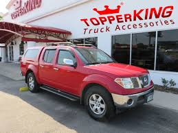 2014 Nissan Frontier Accessories | 2019-2020 New Car Update Nissan Frontier Amp Research Bedxtender Hd Moto Autoeqca Covers Truck Bed 80 1997 Cover Gear 3410006 Full Width Black Front Bumper Xtreme Series With Accsories Gearfrontier Chevy Silverado 1500 2004 Off Road For Truxedo Deuce Tonneau Cadian The The Under Radar Midsize Pickup Truck Aftermarket Sliding Tool Box Wwwtopsimagescom 2018 Usa