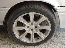 100 17 Truck Wheels Inch Wheel Rims For Sale Inch S