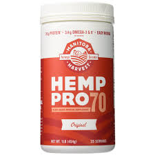 Water Soluble Pumpkin Seed Extract Canada by Buy Manitoba Harvest Hemp Protein Powder Online Canada