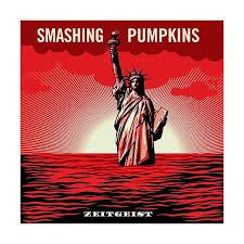 Tarantula Smashing Pumpkins Album by Smashing Pumpkins Zeitgeist Us Best Buy Edition Bonus Track