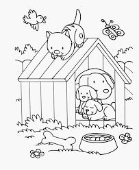 Coloriage Mario Et Toad À Imprimer Intérieur Dessin Toad