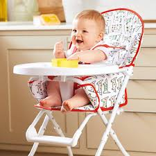 About Our Specialbuys - Baby & Toddler - ALDI UK Balance Soft An Ergonomic Baby Bouncer Babybjrn Car Seat Safety Tips And Checkup Events In Billings Early Antilop Highchair With Tray Whitesilvercolour Ikea Does Sunscreen Expire Consumer Reports Ingenuity Kids2 Faq 33 Off On Nuovo Quinn Kids High Chair Toddler Categories Abiie Beyond Junior Y Mahogany Olive Buy Online Baby Chicco Kidfit Booster Seat Our 2019 Full Product Review Bike Seats Your Guide To Choosing The Best For Item Graco Costa Rica