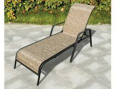 Gardenline Outdoor Furniture Cover by Gardenline Outdoor Furniture Cover 28 Images Patio Furniture