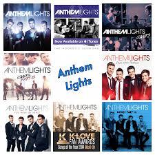 Lightbulb Nation May 2014