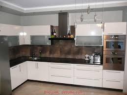 küchen polen besondere 31 luxus einbauküchen polen küchen