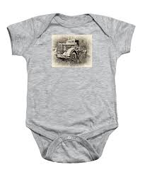 Antique 1947 Mack Truck Onesie For Sale By Mark Allen Mack Cx Series 04 Current Exguard Tshirts Product Categories Hotrig Apparel Powerstroke Duramax Intertional Peterbilt Apparel Hoodie Granite 4 Axle Solo Truck Yellow Pictures Hammer Lane Travels To The Mid America Trucking Show Mack Granite Mixer Redwhiteblue Shop Texas Chrome Part 2 Antique 1947 Onesie For Sale By Mark Allen The Blot Says Hundreds X Bigfoot Original Monster Merchandise Hats Trucks Black Gold