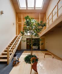 100 Best Interior Houses Gallery Of Of 2019 45