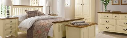 Cream And Oak Bedroom Furniture Amazing