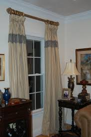 Anna Lace Curtains With Attached Valance by Dreadful Art Rosiness Buy Curtains Winsome Briskness Cheap Voiles