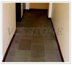 vct china slates tiles quartzite slate flooring roofing tiles