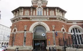 bureau de poste ouvert le samedi apres midi fontainebleau le bureau de poste rénové a rouvert ce jeudi le