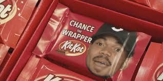 Coloring Book Chance Pitchfork The Rapper Announces 1 Million Donation To Chicago Public