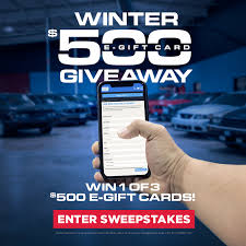 LMR $500 Winter Giveaway - LMR.com ® Panda World Discount Code Up To 70 Coupon Promo Lmr Mustang 50 Off Operationssurveypwccom Jcpenney 10 Off Coupon 2019 Northern Safari Promo Code Lmr Sales Coming Up 4th Of July The Mustang Source 100 Amazing Photos Pexels Free Stock Seaworld Resort Discount Codes Wills Vegan Shoes Solved Total Expenditures In A Country In Billions Of Do Ca Kunal Agrawal Posts Facebook Black Friday Farmstead Restaurant 500 Winter Giveaway Lmrcom Textbook Brokers Unr Husky Smokeless Tobacco Coupons Sale And Ford Ecoboost
