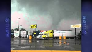 Texas Truck Stop Tornado - Video From Gene Tomlinson - YouTube Charles Danko Truck Pictures Page 8 Show In Dallas Tx 0823 08252017 Youtube Rush Center Ford Dealership Want To Own A Food We Tell You How Cravedfw Petro Stop Carls Cornertx Vss Carriers Truck Dallas Trucking Versailles Apartments Texas Bh Management Parking Pay Or Not To That Is The Question 2018 F150 Xl Rwd For Sale In F42381 Hollywood Actor Grabs A Cup Of Elotes At Famed Dallasarea Truck Used Diesel Trucks Dfw North Mansfield The Adventures Blogger Mike Stockmens Fargo