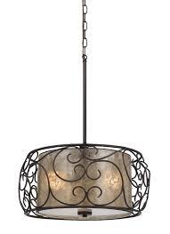 Plug In Swag Lamps Ikea by Pendant Lighting U2013 Helpformycredit Com