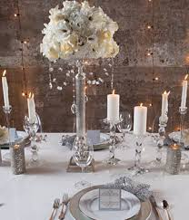 1 Toronto Wedding Decor Rentals
