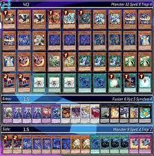 deck profile shaddolls the yugioh card game podcastthe yugioh