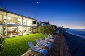 100 House For Sale In Malibu Beach PritchettRapf Realtors Its Different Here