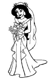 Full Size Of Filmprincess Coloring Princess Jasmine Book Aladdin Pages Disney Printable