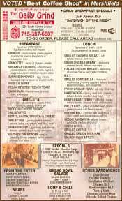 38 Best 2016-17 Restaurant Menus In Central WI Images On Pinterest ... 38 Best 201617 Restaurant Menus In Central Wi Images On Pinterest Week At Aureole Lunch Craft Gotham Bar And Grill The 21 Club Queen Of Fcking Everything October 2017 Resturant Amada Cafe Boulud Asia De Cuba Hudson Valley Fall What To Do