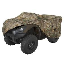 Amazon.com: Classic Accessories 15-064-044704-00 Realtree XTRA Camo ... Classic Accsories Seatback Gun Rack Camo 76302 At Sportsmans Realtree Graphics Atv Kit 40 Square Feet 657338 Pink Truck Bozbuz Wraps Vehicle Browning Camo Seat Covers For Ford 2005 Trucks Interior Contractor Work Truck Accsories Weathertech 181276100 Quadgear Next G1 Vista Grey Z125 Pro 2016 Kawasaki Mule Profx 7 Atvcnectioncom Rear Window 1xdk750at000 Yme Website Floor Mats Charmant Car Google Off Road Kryptek Vinyl Sheets Cmyk Grafix Store