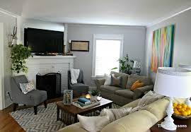 Living Room Furniture Target by Target Living Room Sets Living Room Lamps Target Kypkzzs Living