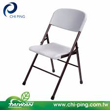 Folding Chair Mobile Wedding Decoration Folding Furniture Chairs - Buy  Taiwan Folding Chair Manufacturer,Supply Plastic Folding Table And ... 16 Easy Wedding Chair Decoration Ideas Twis Weddings Beautiful Place For Outside Wedding Ceremony In City Park Many White Chairs Decorated With Fresh Flowers On A Green Can Plastic Folding Chairs Look Elegant For My Event Ctc Ivory Us 911 18 Offburlap Sashes Cover Jute Tie Bow Burlap Table Runner Burlap Lace Tableware Pouch Banquet Home Rustic Decorationin Spandex Party Decorations Pink Buy Folding Event And Get Free Shipping Aliexpresscom Linens Inc Lifetime Stretch Fitted Covers Back Do It Yourself Cheap Arch