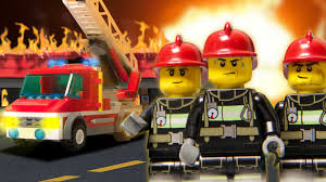 Lego Fire Station | Lego Stop Motion | Lego Fire Rescue Mission ... Lego Police Car Fire Truck Cartoon About Game My 60110 City Station Cstruction Toy Ireland Home Legocom Us Playing With Bricks Custom A Video Update Lego Fireman Firetruck Cartoons For Monster 60180 Big W 60004 Building Sets Amazon Canada 60002 Amazoncouk Toys Games Totobricks 6911 Creator 3 In 1 Mini Archives The Brothers Brick Undcover Walkthrough Chapter 10 Guide Jungle Exploration Site 60161 Kmart