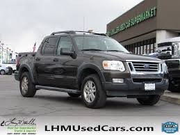 Pre-Owned 2008 Ford Explorer Sport Trac XLT Sport Utility In ... 2010 Used Ford Explorer Sport Adrenalin At I Auto Partners Serving Ford Explorer Sport Trac Reviews Price 2001 Xlt V6 Trac Cars Pinterest Explorer Sport Jerikevans 2002 Specs Photos 002010 Timeline Truck Trend Preowned Limited Baxter 4x4 Ac Cruise Marchepieds 2005 Adrenalin Biscayne Sales 4 Door Cab Crew In 2004 Premium Rochester New Used 2009 Blue Rear Angle View Stock