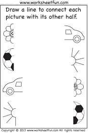 Halloween Multiplication Worksheets 5th Grade by 25 Best Symmetry Worksheets Ideas On Pinterest Symmetry