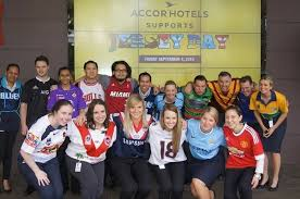 siege social accor the team at accor s sydney ol accorhotels office photo glassdoor