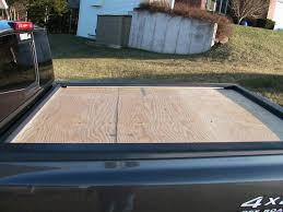 Diy Custom Truck Bed Covers 17elegant Diy Truck Bed Cover Id Creative Fiberglass For Bucksu Rhyoutubecom Diy Truck Bed Covers With Rod Storage In Pickup Tonneau Cover The Hull Truth Up A Doityourself Tonneau Hot Rod Network Aerocaps Trucks Plans Diy Cpbndkellarteam Loft Olympus Digital Camera Storage Solutions Tool Ideas Mtbrcom Hard Home Design Liner Bedliner The Valve Geiaptoorg How To Build A Youtube